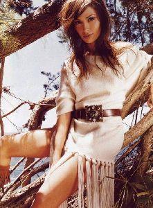 Alice Dodd : Almudena Fernandez 36