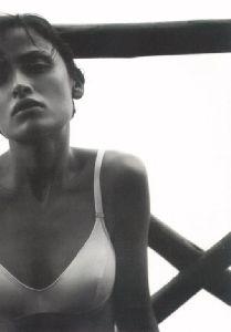 Alice Dodd : Almudena Fernandez 61