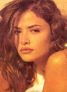 Alice Dodd : Almudena Fernandez 8