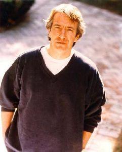 Alan Rickman : Alan Rickman 22