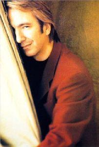 Alan Rickman : Alan Rickman 18