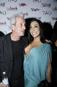 Bobby Slayton : Bobby Slayton- Third Annual Diva Las Vegas8