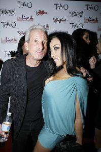 Bobby Slayton : Bobby Slayton- Third Annual Diva Las Vegas1
