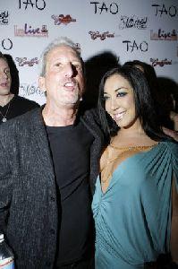 Bobby Slayton : Bobby Slayton- Third Annual Diva Las Vegas9