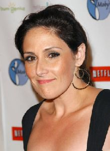 Ricki Lake : Ricki Lake-  The Business Of Being Born  - LA Premiere15
