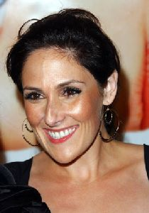 Ricki Lake : Ricki Lake-  The Business Of Being Born  - LA Premiere11