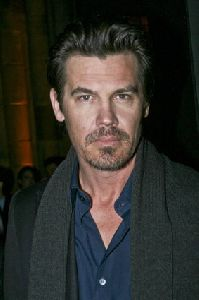 Josh Brolin : Josh Brolin- 2007 National Board Of Review Awards1