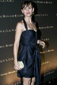 Jennifer Garner : Jennifer Garner- 2007 National Board Of Review Awards0