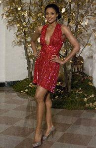 Ciara : Ciara-White House reception for Kennedy Center Honors Award2 4755413b214e8