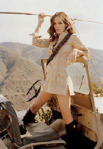 Jennifer Garner : Jennifer Garner  9 10