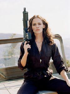 Jennifer Garner : Jennifer Garner  9 4