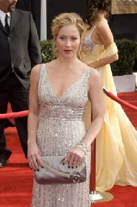 Christina Applegate : Christina Applegate- 14th Annual Screen Actors Guild Awards5