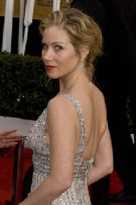 Christina Applegate : Christina Applegate- 14th Annual Screen Actors Guild Awards8