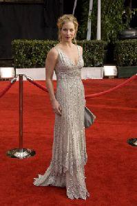 Christina Applegate : Christina Applegate- 14th Annual Screen Actors Guild Awards2