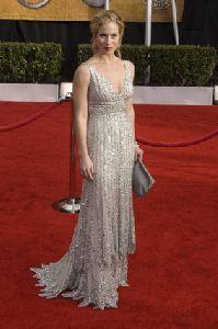 Christina Applegate : Christina Applegate- 14th Annual Screen Actors Guild Awards0