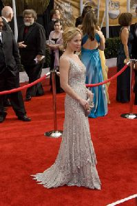 Christina Applegate : Christina Applegate- 14th Annual Screen Actors Guild Awards3