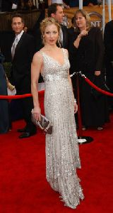 Christina Applegate : Christina Applegate- 14th Annual Screen Actors Guild Awards10