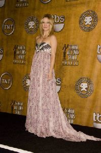 Kate Hudson : Kate Hudson - 14th Annual Screen Actors Guild Awards2