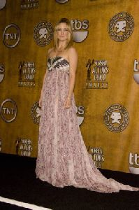 Kate Hudson : Kate Hudson - 14th Annual Screen Actors Guild Awards3