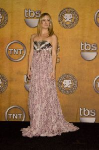 Kate Hudson : Kate Hudson - 14th Annual Screen Actors Guild Awards5