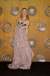 Kate Hudson : Kate Hudson - 14th Annual Screen Actors Guild Awards0