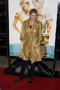 Tara Summers : Tara Summers-  Fool s Gold  - World Premiere1
