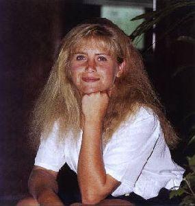 Amanda Coetzer : amanda coetzer4