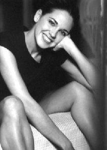 Alicia Gomez : alicia gomez2