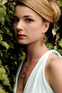 Emily Van Camp : 15721 59FI5A4ON6 Emily Van Camp- TV Guide Photoshoot 2007 1  122 55lo