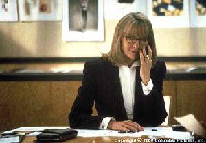 Diane Keaton : diane keaton2