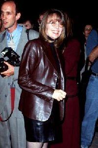 Diane Keaton : diane keaton8