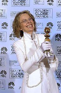 Diane Keaton : diane keaton4