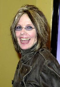 Diane Keaton : diane keaton3