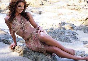 Jacqueline Bracamontes : pa jackie portafolios4