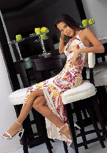 Ana Claudia Talancon : anaclaudi