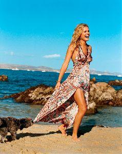 Rebecca Romijn : 46192 Celebutopia-Rebecca Romijn-Stewart Shining photoshoot-07 122 909lo