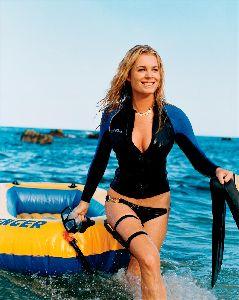 Rebecca Romijn : 46161 Celebutopia-Rebecca Romijn-Stewart Shining photoshoot-02 122 785lo