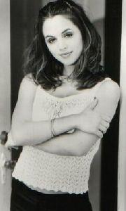 Eliza Dushku : eliza009