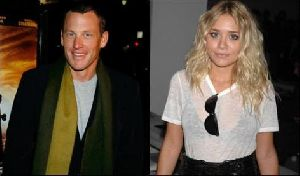 Lance Armstrong : lance-armstrong-ashley-olsen 472x277