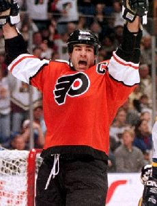 Eric Lindros : eric-lindros 04