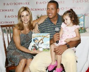 alex rodriguez : alex-and-cythina-rodriguez-with-daughter-natasha 472x383