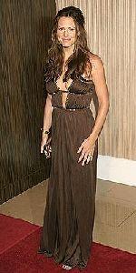 Jennifer Garner : jen-garner-is-back 200x400
