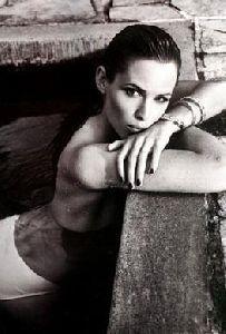 Jennifer Garner : jennifer-garner-nude 263x388