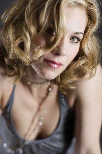 Christina Applegate : christina20applegate2020diego20uchitel20photoshoot200xt0