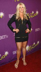 Brooke Hogan : Brooke Hogan6234