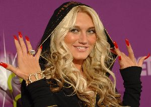 Brooke Hogan : 3453456