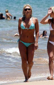 Brooke Hogan : Brooke Hogan 7
