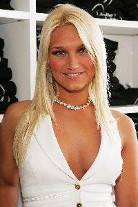 Brooke Hogan : Brooke Hogan1