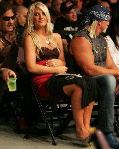 Brooke Hogan : Brooke Hogan4