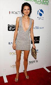 Alice Greczyn : Alice Greczyn 9th Annual Young Hollywood Awards 6
